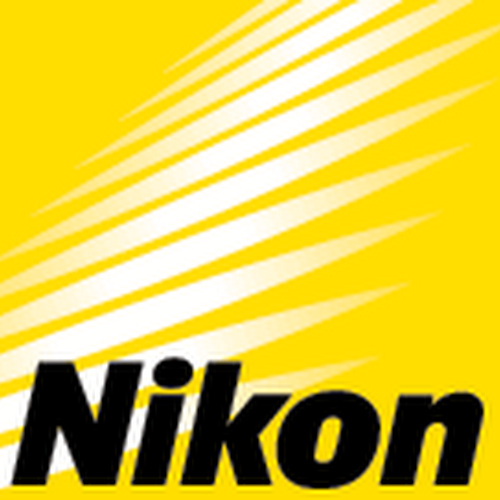Nikon Metrology, Inc images, pictures