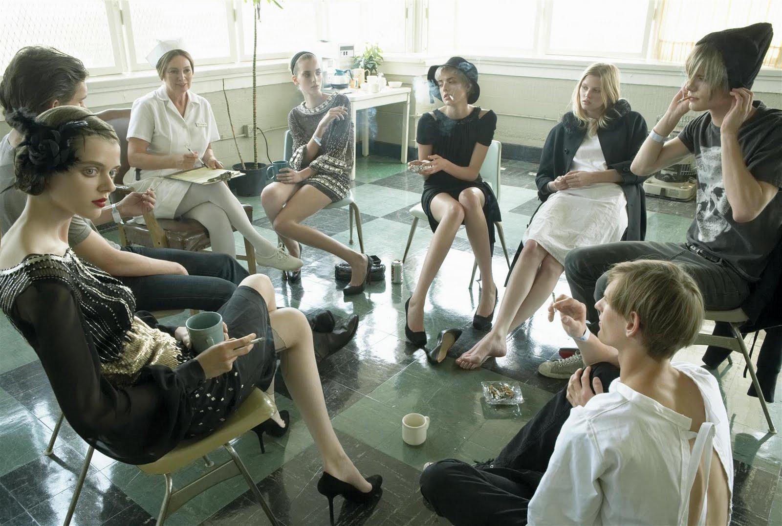 Рассказы секс в психиатрической больнице 19 фотография