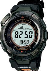 Casio G-Shock : GA-400-7A