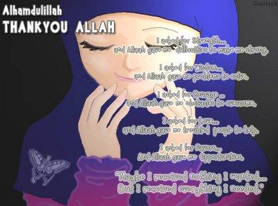 Gambar Kata Kata Cinta Dalam Islam