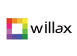 Willax TV Online en Vivo
