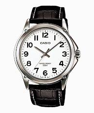 Casio Edifice : EMA-100B-1A4V