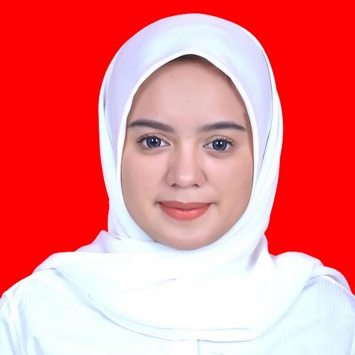 Fitriana Rahastri Yanur