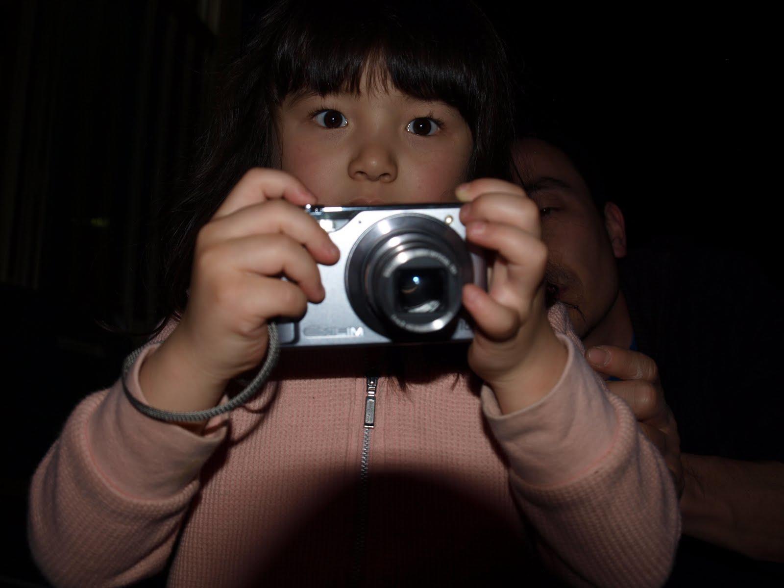【こども】ロリコンさんいらっしゃい52【大好き】YouTube動画>5本 ニコニコ動画>1本 ->画像>539枚