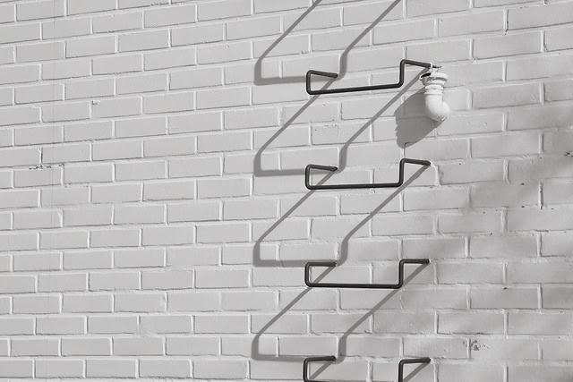 階梯式存錢