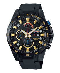 Casio Edifice : EFR-540RBP