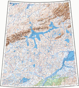 Map 001m--s47_48