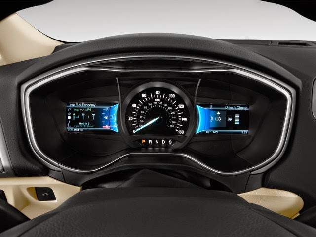 2015 ford fusion acarview. Black Bedroom Furniture Sets. Home Design Ideas