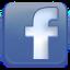 Adcione meu Facebook
