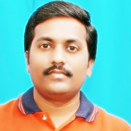 Kumar M photos, images