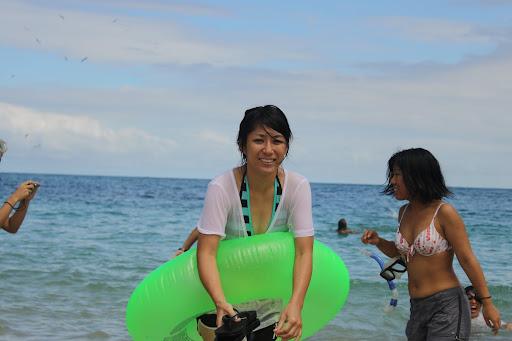 素人女性の水着 フェト☆17フェトYouTube動画>3本 ->画像>704枚