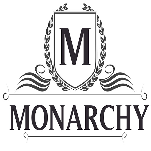 Monarchy Scripts