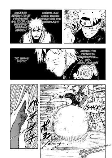 Baca Manga, Baca Komik, Naruto Chapter 555, Naruto 555 Bahasa Indonesia, Naruto 555 Online