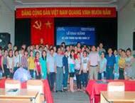 tuyen-sinh-lien-thong-hoc-vien-tai-chinh-khoa-17-dot-2-nam-2014