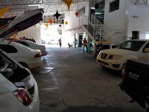 Sonzão acessórios, Av. Mato Grosso, 579 - Nossa Sra. Aparecida, Uberlândia - MG, 38400-724, Brasil, Loja_de_aparelhos_electronicos, estado Minas Gerais