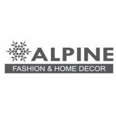 AlpineFashion M. avatar