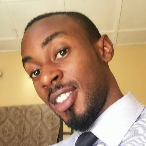 kingsley Akobueze