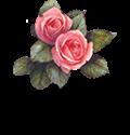 fiore-fondo-pagina