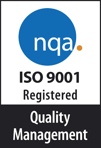 Audit Eksternal ISO 9001 : 2008