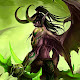 Illidan W. avatar