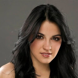 Maite Perroni