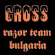 crossrtb