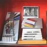Artículos escolares y de oficina