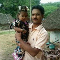 Mahesh Kumar photos, images