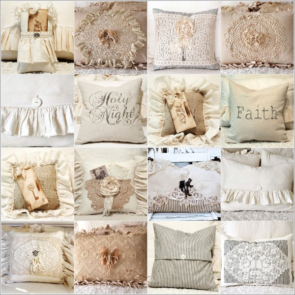 Pillow Sale !!