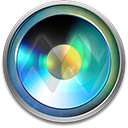 Sony DVD Architect Pro 6.0 Full Keygen