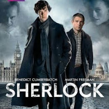 Thám Tử Sherlock Season 2