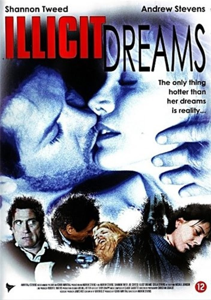 Illicit Dreams (1994)