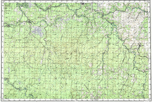 Map 100k--p39-139_140--(1966)