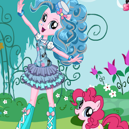 My little Pony DE photos, images
