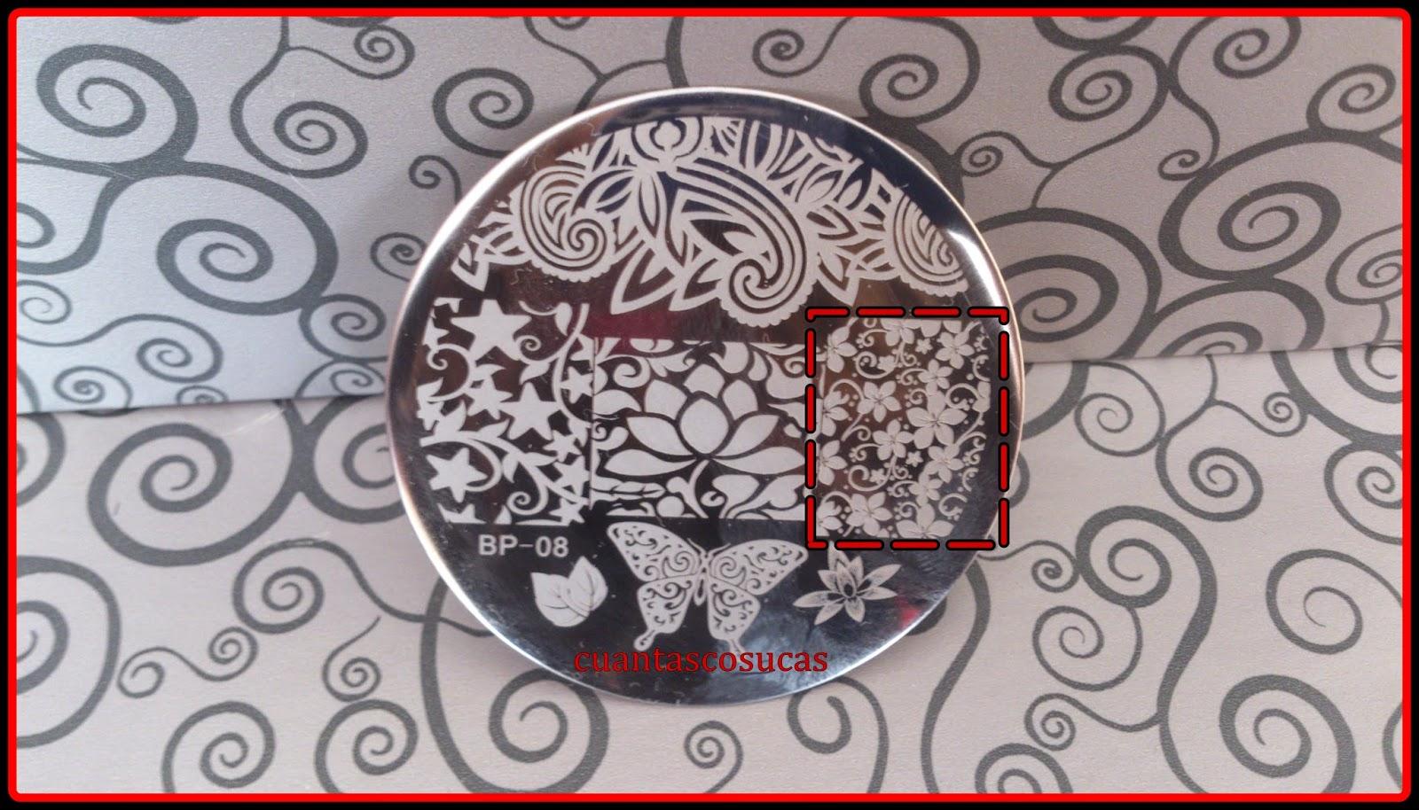 Imagenes De Flores Negras - mi rosa negra imagenes + letra YouTube