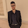 Ahmed B. avatar