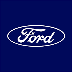 Ford (global)