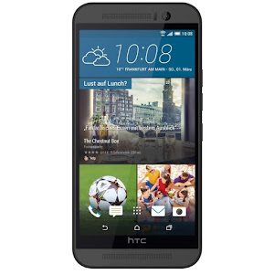 HTC One M9 - Buy Now