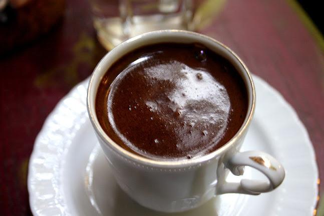 sade kahve tarifi ile ilgili görsel sonucu