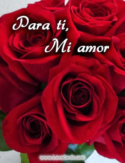 Imagenes de amor Imagenconfrase  - Tarjetas De Amor Para Whatsapp