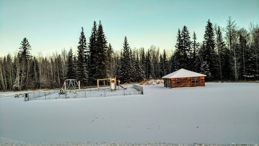 Amber Valley Hall, Range Rd 204, Athabasca, AB T9S 2B9, Canada, Event Venue, state Alberta