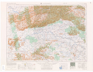 Download Map U S Army Map Nf - Us army travel map