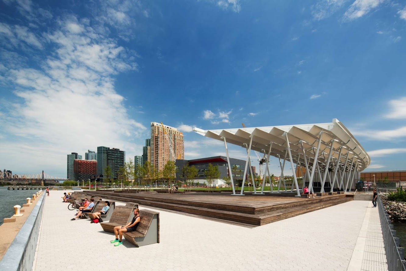 06-Hunters-Point-South-Waterfront-Park-by-Thomas-Balsley-Associates-and-Weiss/Manfredi