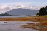 Low Tide - Juneau, AK