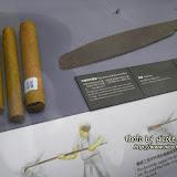 採礦工具:炸藥