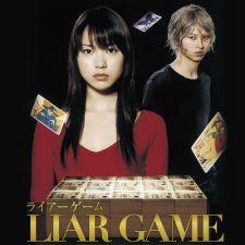 Trò Chơi Dối Trá Phần 1 - Liar Game Season 1