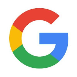 Google (global)