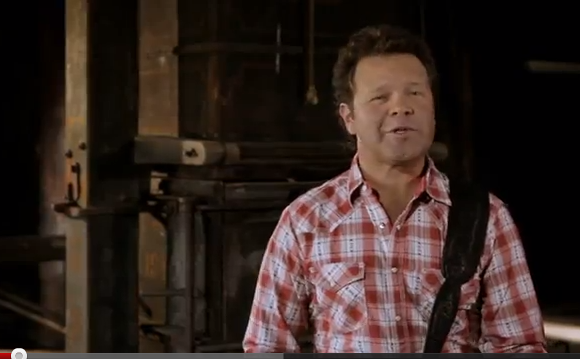 troy cassar-daley screenshot