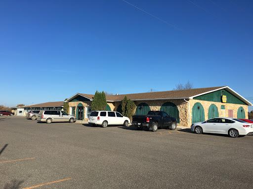 Shilo Inn, 119 Shilo Rd, Shilo, MB R0K 2A0, Canada, Hotel, state Manitoba