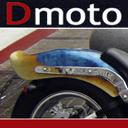 Dmoto Automóvil Torremolinos